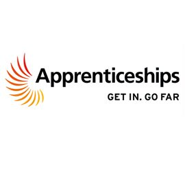 The Apprenticeship Levy Starts Today