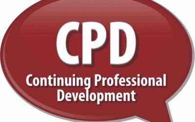 Is your CPD working for you as a Quality Professional?
