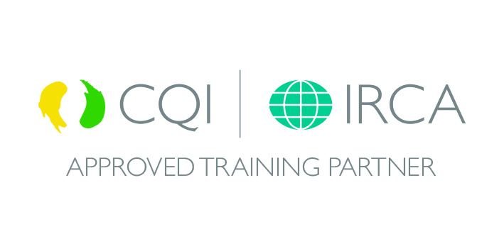 CQI and IRCA Certified Training Courses: Delivering Now!