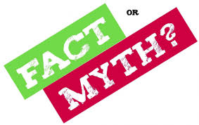 Why Rove are busting the myths about apprenticeships!