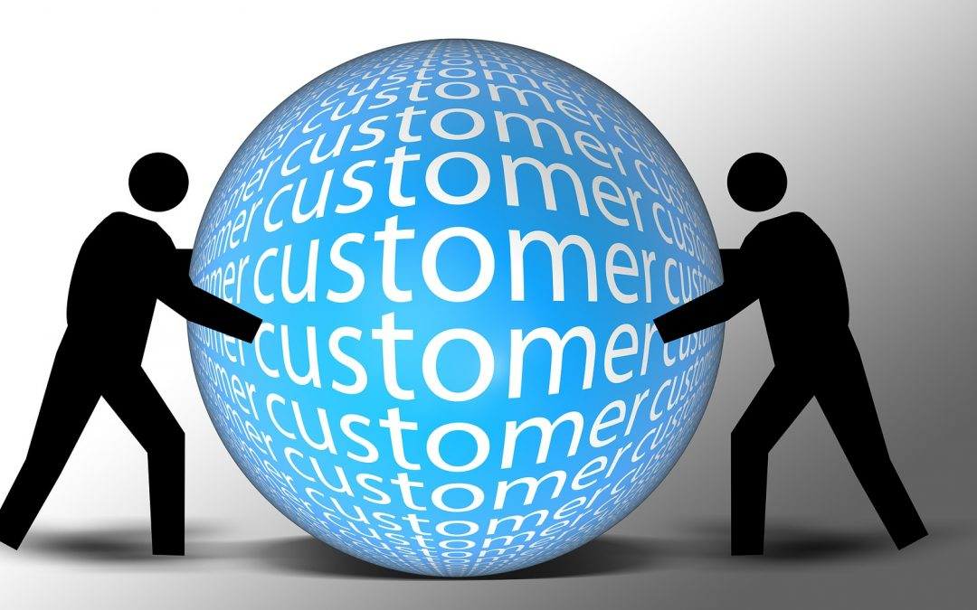 Are you Delivering a Great Customer Experience?
