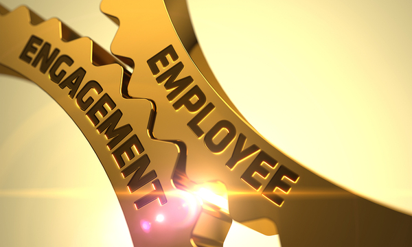 Why Employee Engagement Matters for Quality Management Success.